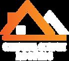 CCR Logo Orange White copy.png