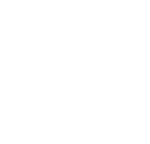 CCR | Carolina Custom Roofing Logo ©2020, All Rights Reserved