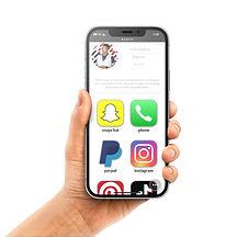 86103-iphone-mockup.jpg