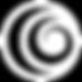 ts_logo_white (1) (2).png