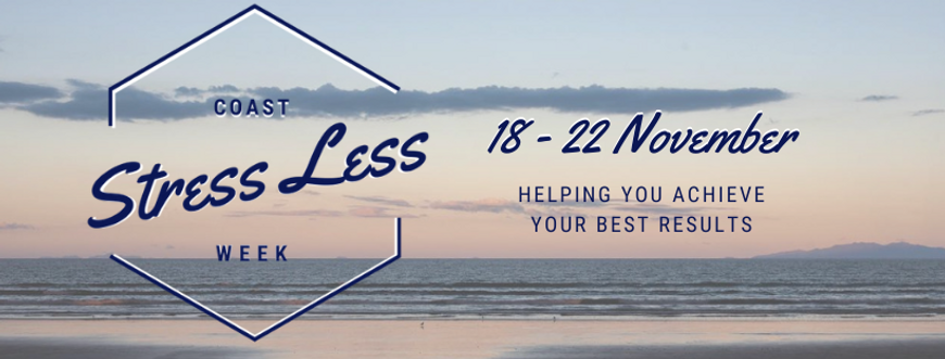 Helping you achieve your best results.pn