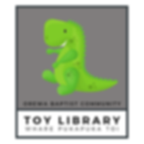 Toy library NEW.png