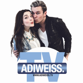 Stimme für Adi Weiss TV