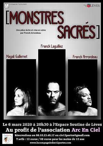 Affiche_Monstres_sacrés_Arc_en_ciel_(1).
