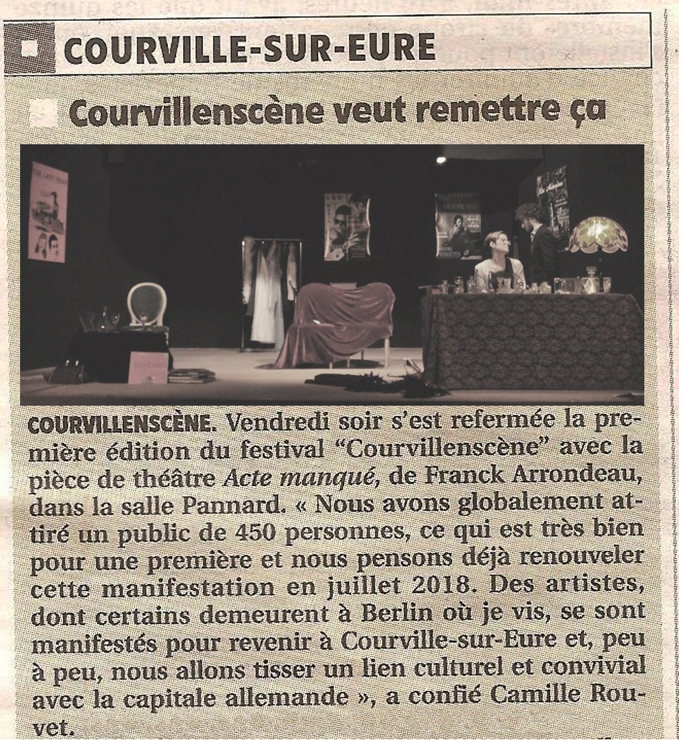 article_Courville_en_scène_photo_Acte_Manqué