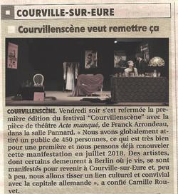 article_Courville_en_scène_photo_Acte_Manqué