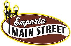 Emporia M ST.jpg