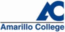 29980_Amarillo-Collegess.jpg