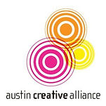 austin_creative_alliance_logo.jpg
