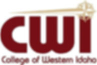 College_of_Western_Idaho_513750_i0.jpg