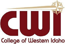College_of_Western_Idaho_513750_i0.jpg