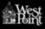west-point-ms-2-1.png