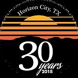 30yr-horizon-logo.png