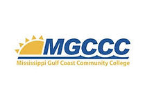 miss_gulf_coast_community_college_logo.j