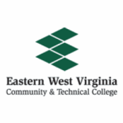 eastern-west-virginia-community-and-tech