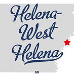 map_of_helena_west_helena_ar_edited.jpg