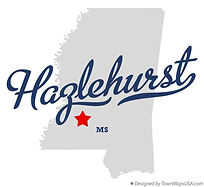 map_of_hazlehurst_ms.jpg