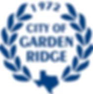 garden_ridge_seal.jpg
