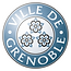 Logo-Ville-de-Grenoble-Couleur-PNG--300x