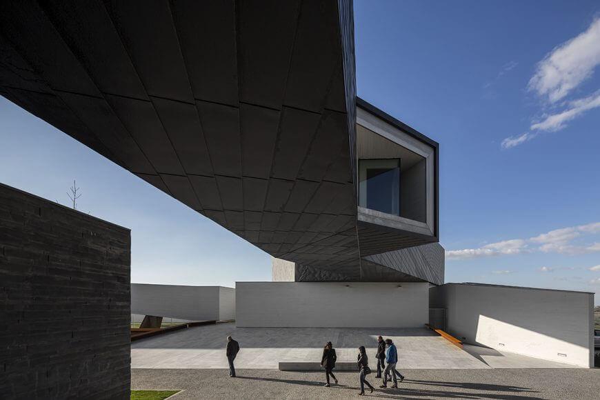 Foto de espacodearquitetura.com