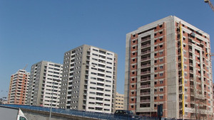As torres de Babel