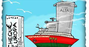 """""""Portugaleconomic"""""""
