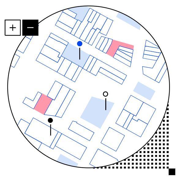 Imagem de explorer.morphocode.com