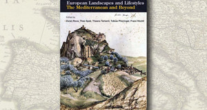 European Landscapes and Lifestyles: The Mediterranean and Beyond, de Zoran Roca et al.