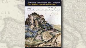 European Landscapes and Lifestyles: The Mediterranean and Beyond, de Zoran Roca et al.