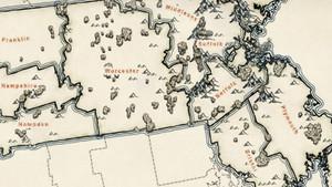 Estilos cartográficos ESRI