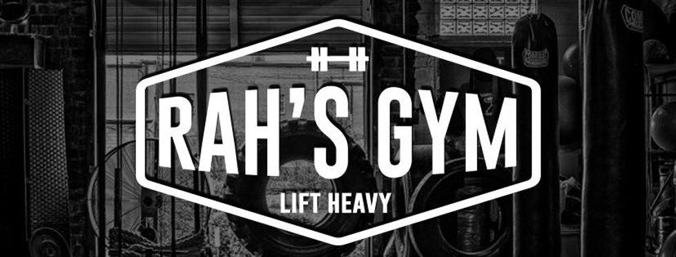 rahs gym cover.jpg