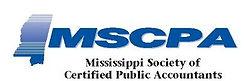 MSCPA logo