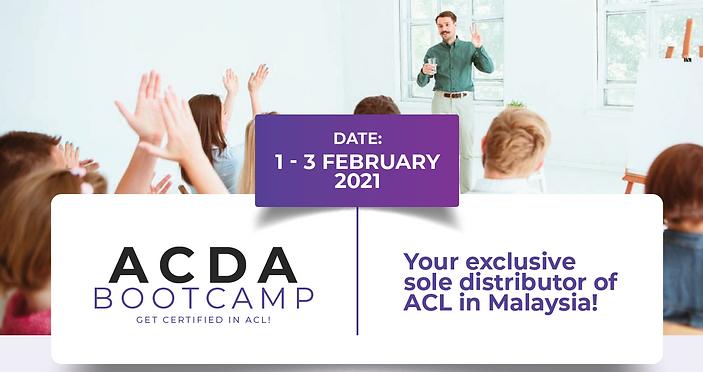 header acda bootcamp.PNG