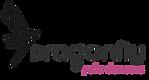 nuevo logo dragonfly_edited.png
