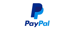 Paypal-Logo-PNG-1.png