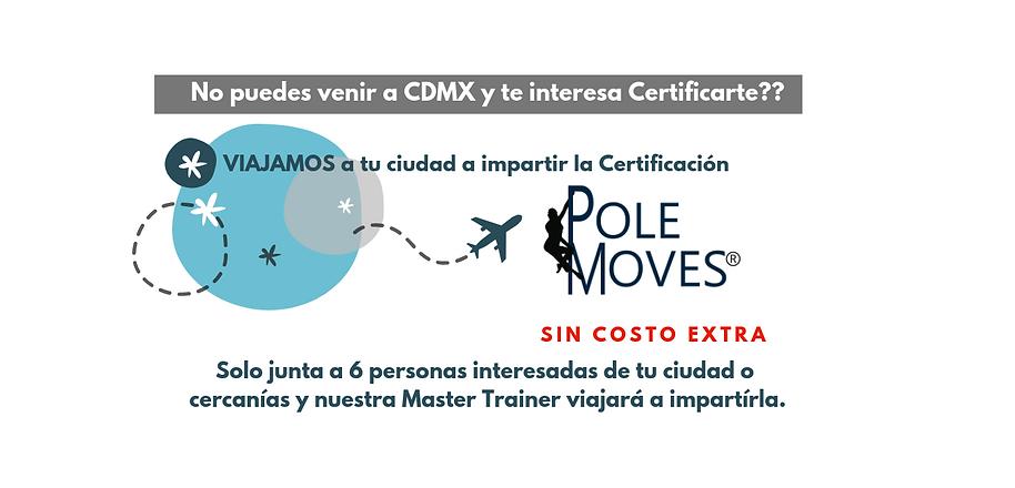Certificación_Pole_Moves__(1).png