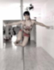 _MG_1085_edited.jpg