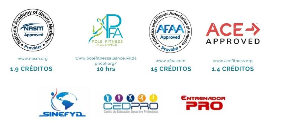 Copy_of_Certificacio%25C3%258C%25C2%2581