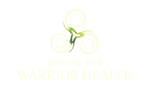 2-year-logo.png