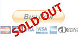 SOLD-OUT-button.jpg