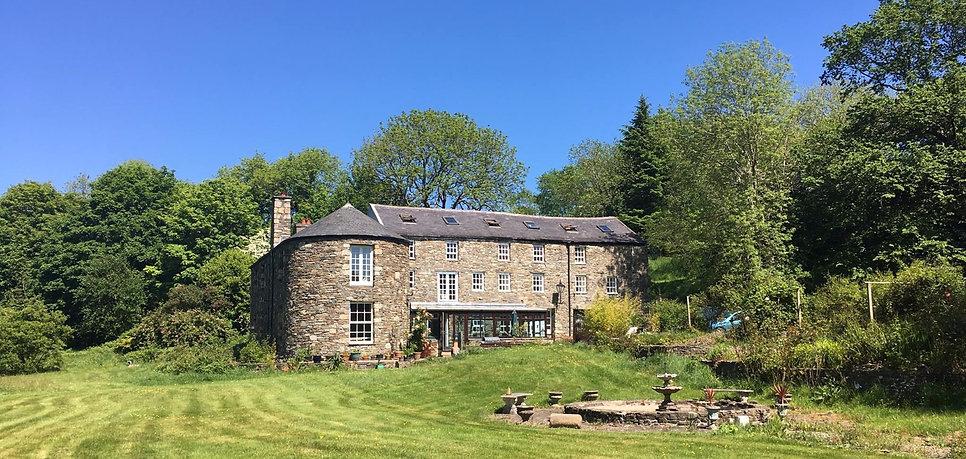 Mill Housesml.jpg
