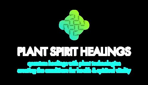 2021-logo-header.png