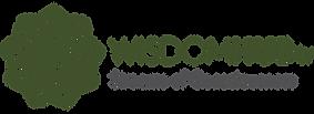 WisdomHub-Logo-Green-PNG.png