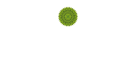 Apothecary-logowith-subheading2.png