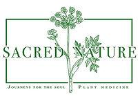 Logo sacred nature frame.jpg