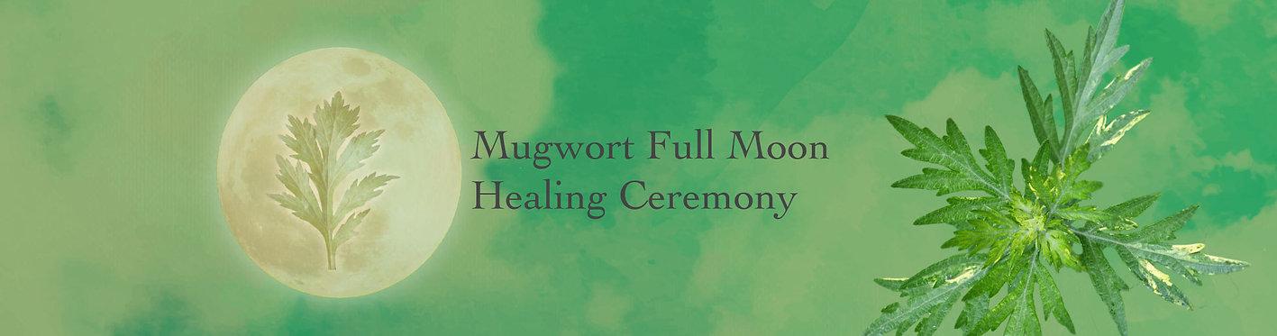 MugwortIOM-Website-Header.jpg
