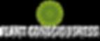 PC-Logo-for-website.png