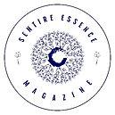 Sentire New LogoBlue copy.jpg