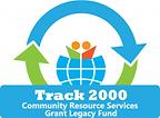 Track 2000 logo.png