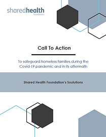 Call to action front.PNG